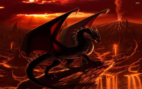 cool dragon wallpapers wallpaper cave fire dragon wallpapers wallpaper cave