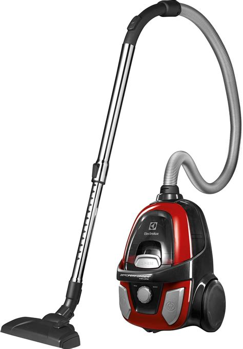 Vacuum Cleaner Electrolux Zusg4061 electrolux ultra silencer electrolux z9910el electrolux
