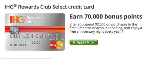 select comfort credit card ihg increased credit card offer ending soon deals we like