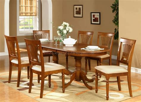 art van dining room sets art van kitchen tables best of art van dining room sets 2