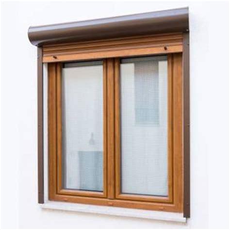 braune kunststofffenster fenster golden oak kaufen klassiker mit holzoptik