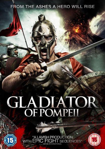 film gladiator watch online watch gladiator of pompeii 2013 online watch movies