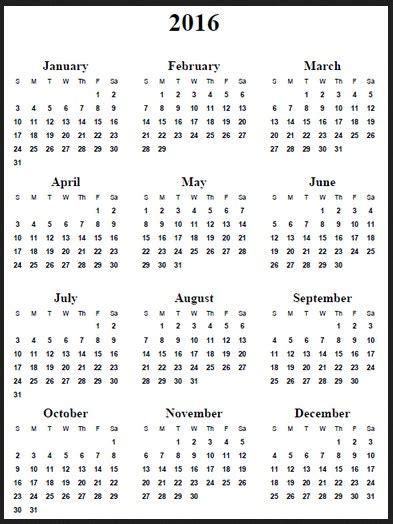 12 months calendar 12 months calendar printable calendar yearly