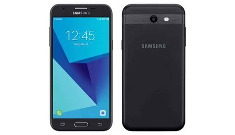 Samsung J3 Pro Dan J3 Prime samsung galaxy j3 prime price in india specification features digit in