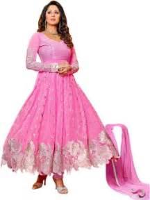 Women s clothing minimum 55 off flipkart online shopping deals