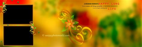 Hd Wedding Album Design Psd Free 12x36 by Sanjay Photo World Karizma Wedding Album Designs Vol 03