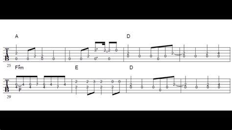 tab radwimps ソロギター tab譜 前前前世 radwimps カバー アコギ タブ譜あり youtube