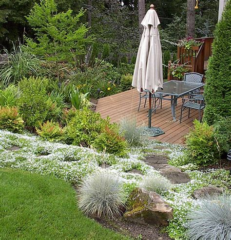 m and m landscaping file m d vaden design jpg wikimedia commons