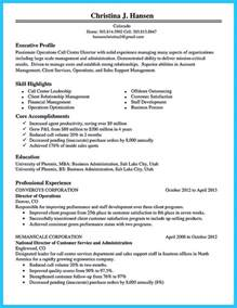 Resume Cover Letter Best Practices Resume Cover Letter Qualifications Resume Cover Letter Required Resume Cover Letter Best