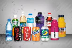 products all it doesn t get more classic than the coca cola company