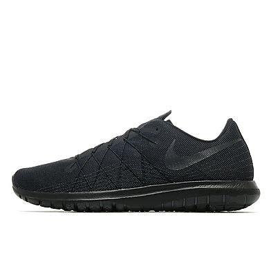 Sepatu Sneakers Sekolah Cewe Nike Airmax90 Black nike trainers nike shoes jd sports