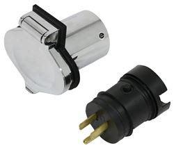 engine block heaters plug accessories  parts etrailercom