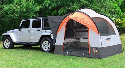 jeep tent 2 door 17 best ideas about jeep top on jeep