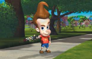 images of jimmy neutron neutron pics