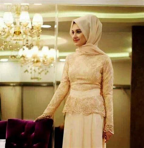 Dress Wanitamuslim 46 best images about gambar foto gaun pengantin wanita negara muslim on