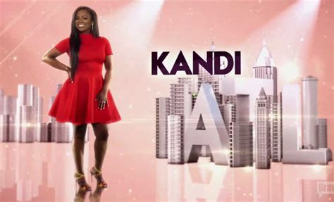 bedroom kandi consultant the real housewives of atlanta s newest taglines have
