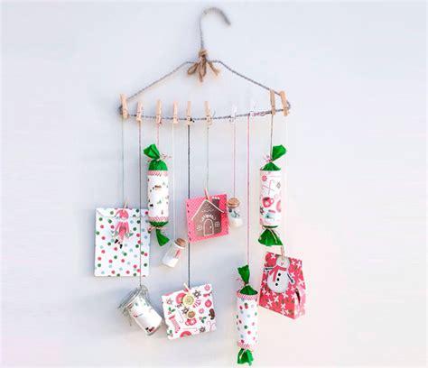 manualidades para diciembre apexwallpapers com manualidades y recetas para unas navidades familiares