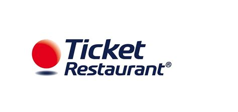 porte ticket restaurant o 249 peut on utiliser ses tickets restaurant
