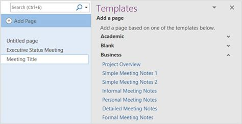 The 12 Best Meeting Minutes Templates For Professionals Best Meeting Notes Template
