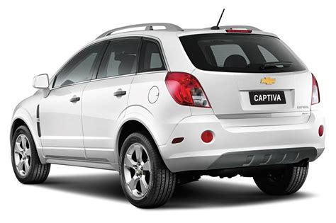 chevrolet captiva 2015 chevrolet captiva sport warning reviews top 10 problems
