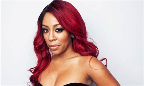 k michelle miss you goodbye new rnb song december 2014 k michelle breaks down over idris elba affair during