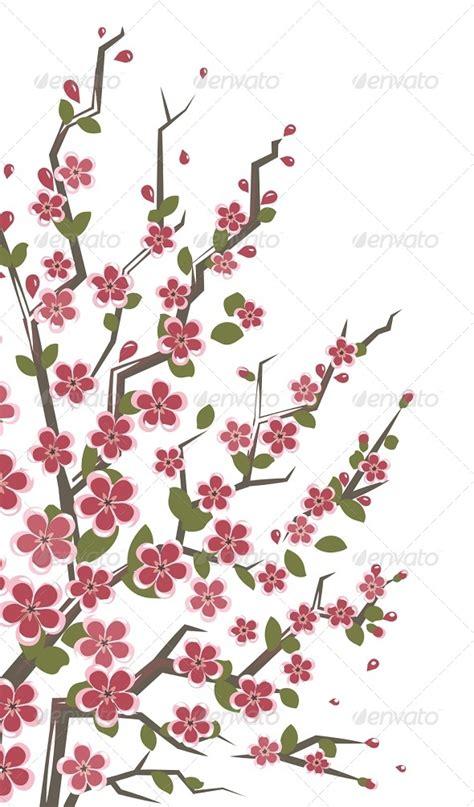 wallpaper bunga lembut pin pin background bunga sakura pinterest genuardis portal