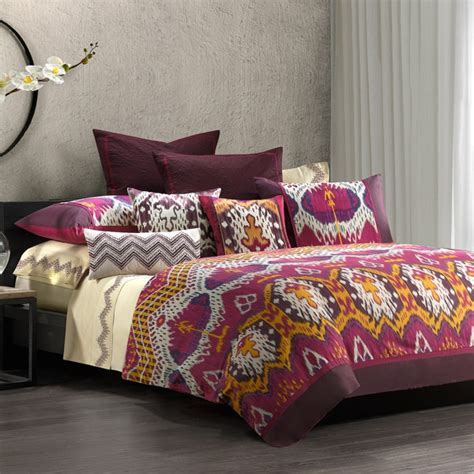 bed bath and beyond dorm amazing for a boho chic bedroom in the dorm next year