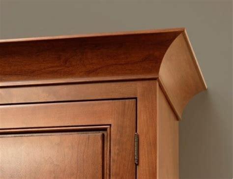 angle crown molding cliqstudios com traditional cove crown molding cliqstudios for the home pinterest