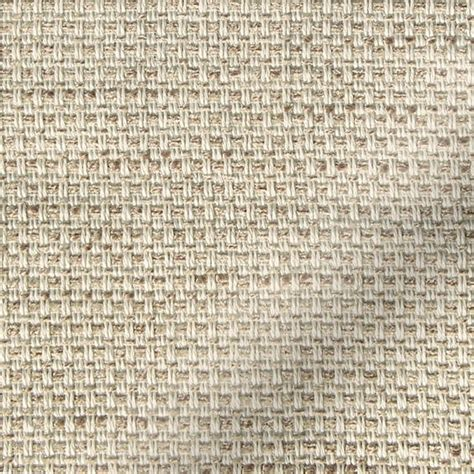oatmeal curtains berber oatmeal curtains