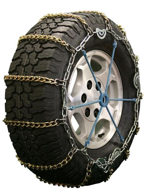 best light truck tire chains 35 best truck tire chains images on pinterest truck