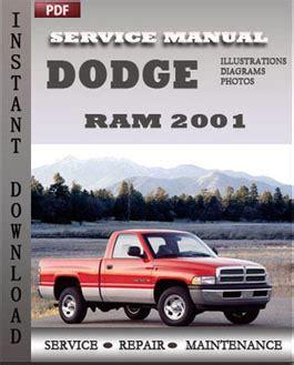 service repair manual free download 1998 dodge ram van 3500 regenerative braking dodge ram 2001 service repair servicerepairmanualdownload com