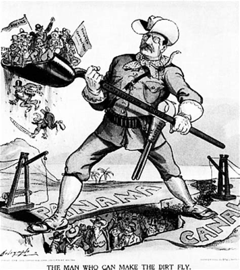 u boat peril definition time period 7 becoming a superpower 1890 1945 timeline