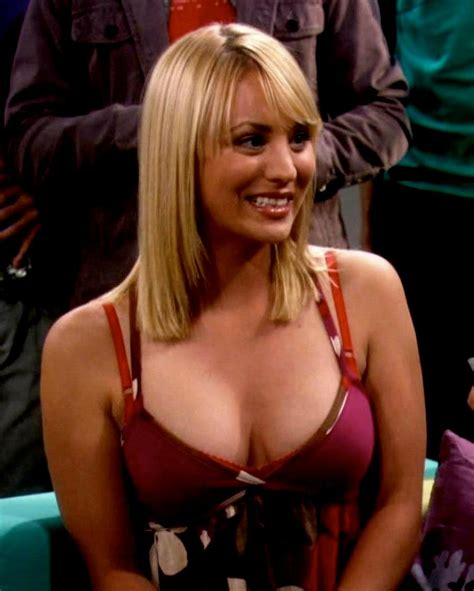 kaley cuoco height kaley cuoco weight kaley cuoco measurements kaley cuoco body height weight bra size
