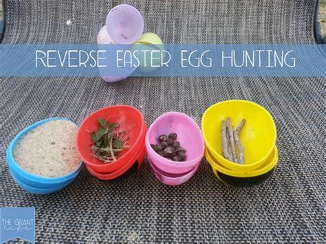 Idea Hunt fun easter egg hunt ideas diy projects craft ideas amp how
