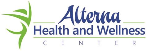 Alterna Contest by Alterna Health And Wellness Temecula Contest 183 The Typical