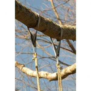 hang tree swing thirty six inches long tree swing hanging kit aftcra