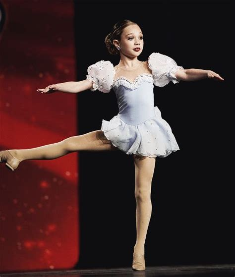 dance moms maddie ziegler cry maddie ziegler dance moms and dance on pinterest