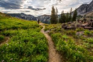 Landscape Photography Utah Work A Moment Of Utah Landscape