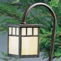arroyo craftsman outdoor lighting arroyo craftsman indoor outdoor light fixtures at lumens