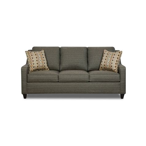 simmons beautyrest sofa reviews 15 best simmons sleeper sofas