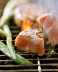 Longe De Thon Grillé by Thon Cru Marin 233 Snack 233 224 La Japonaisecardaillac Cuisinier