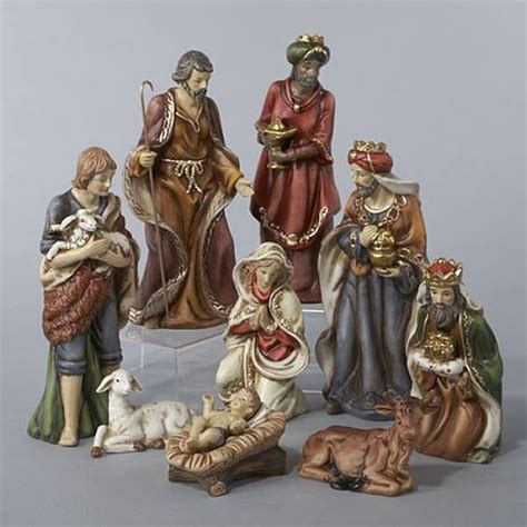 25 unique nativity scene for sale ideas on pinterest