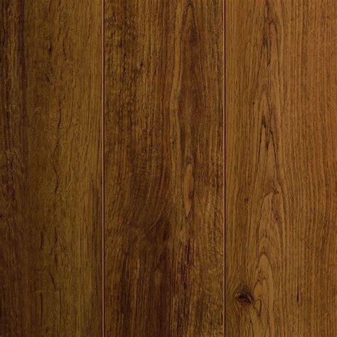 Pennsylvania Traditions Laminate Flooring Reviews by Pennsylvania Traditions Laminate Flooring Alyssamyers