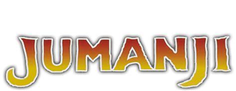 movie like jumanji 2015 quiero jugar a jumanji mercafriki