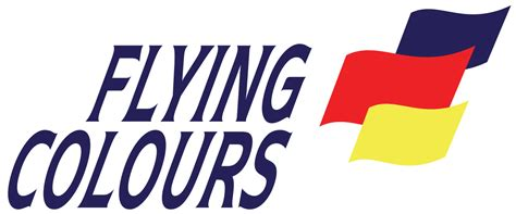 flying colours best sellers logo aviation joy studio design gallery best design