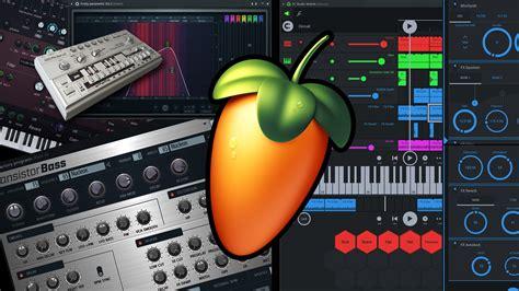 fruity loops studio mobile free fl studio 12 4 plus keygen free updated