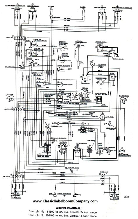 diagrams 485466 deere x320 wiring diagram