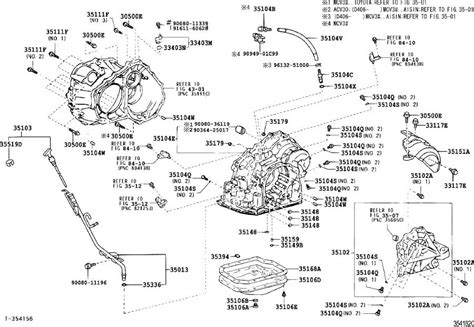 car engine repair manual 2009 toyota tundramax head up display service manual 2009 toyota tundra manual transmission hub replacement diagram service manual