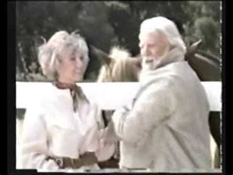 theme song doris day show quot doris day s best friends quot opening theme youtube