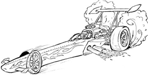 cars colouring in search results calendar 2015